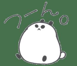 Kyudo 2 (Japanese Archery) sticker #8484361