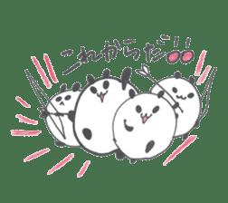 Kyudo 2 (Japanese Archery) sticker #8484363