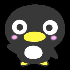 Penkuro