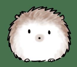 Ogawa Neko 2 sticker #8583493