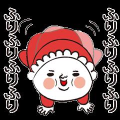 My name is Hajime