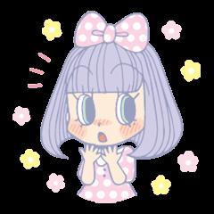 DolceRism3 ~ Fairy pastel ~