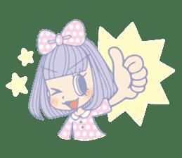 DolceRism3 ~ Fairy pastel ~ sticker #8601538