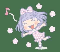 DolceRism3 ~ Fairy pastel ~ sticker #8601544