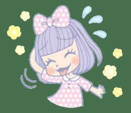 DolceRism3 ~ Fairy pastel ~ sticker #8601545