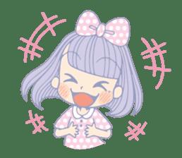 DolceRism3 ~ Fairy pastel ~ sticker #8601546
