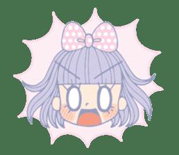 DolceRism3 ~ Fairy pastel ~ sticker #8601555