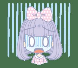 DolceRism3 ~ Fairy pastel ~ sticker #8601558