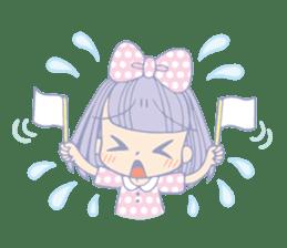 DolceRism3 ~ Fairy pastel ~ sticker #8601561