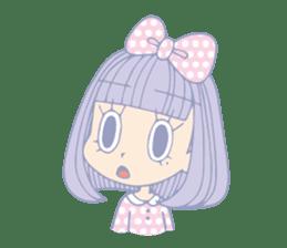 DolceRism3 ~ Fairy pastel ~ sticker #8601564