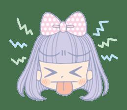 DolceRism3 ~ Fairy pastel ~ sticker #8601568