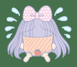 DolceRism3 ~ Fairy pastel ~ sticker #8601569