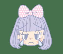 DolceRism3 ~ Fairy pastel ~ sticker #8601571