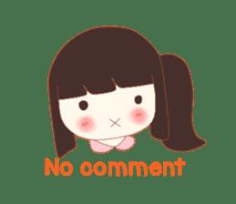 Hayati Diary sticker #8620641