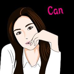Asian beauty(English version)