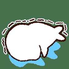 Seal sticker!! sticker #8670318