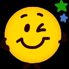 emoji chan