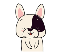 Wheel Ponyo sticker #8691853