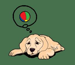 Wheel Ponyo sticker #8691864