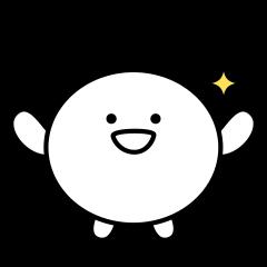 mochi-kun - Cantonese