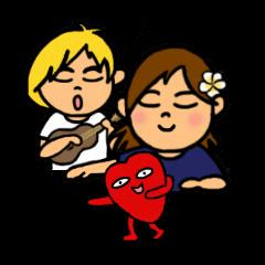 ki and organs