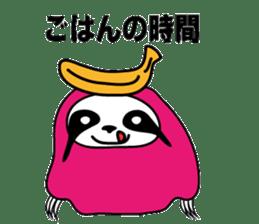 NAMAKEMO sticker #8712173