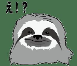 NAMAKEMO sticker #8712203