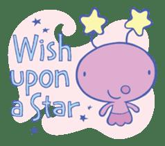 Maryoku Yummy sticker #8722415