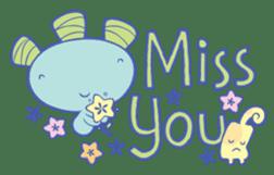 Maryoku Yummy sticker #8722429