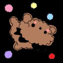 Toy poo 3