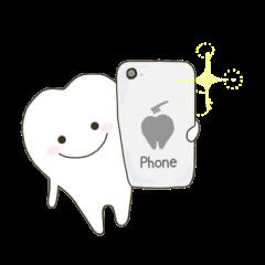 tooth namaru