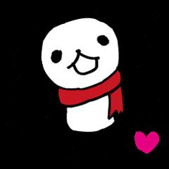 Big character panda4