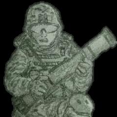 militarysticker3