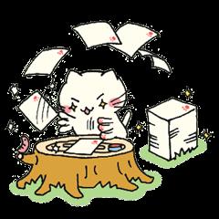 nyankoro-san.9