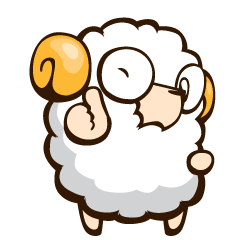 Little Lamb & the Shepherd 3