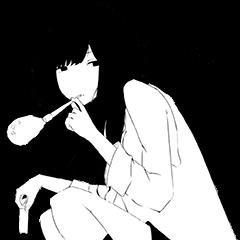 Monochro Girls