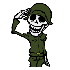 skeleton_soldier