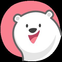I'm Cool Bear