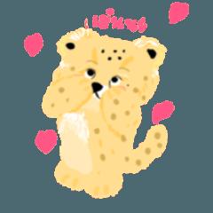baby bubu bobo