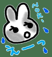 namae sticker2 sticker #8842815