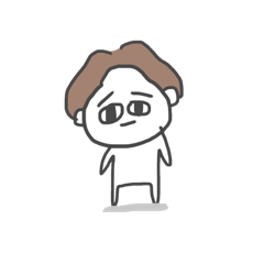 nametake-kun