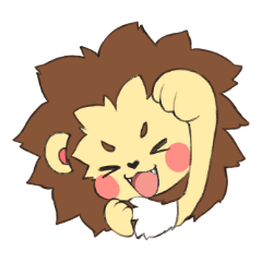 QOO LION