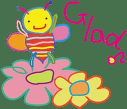 UENOAI like Sticker vol.1 sticker #8876115