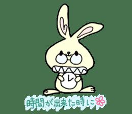 Alice in Wonderland sticker #8880948