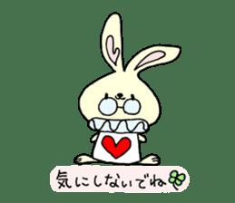 Alice in Wonderland sticker #8880964