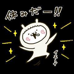fool alpaca 4