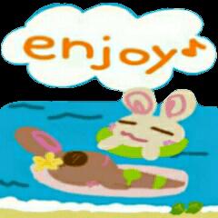 Rabbitson 2