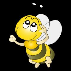 Kansai Insect