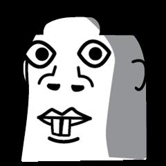 GagaGreen