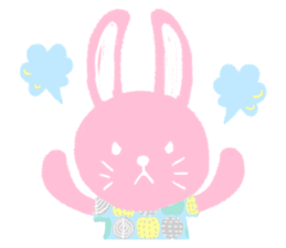 Lovely Nordic Stickers sticker #9019557